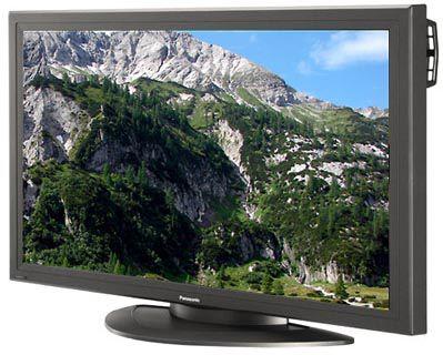 "60"" Flat Screen HDTV Rental"