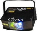 Chauvet Cirrus Rental