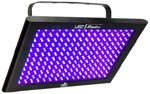 Chauvet Shadow LED Blacklight Rental