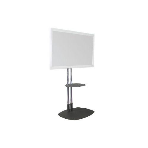 Premier Mounts PSD-TS60 Flat Screen Floor Stand
