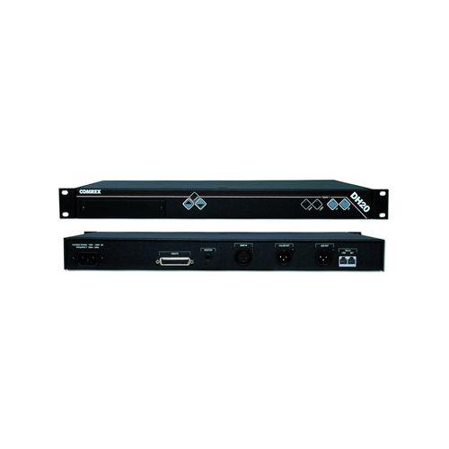 Comrex Gentner DH20 Digital Hybrid Broadcast Phone Interface