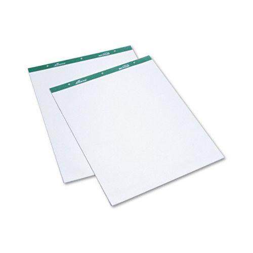 Flip Chart Paper Pad