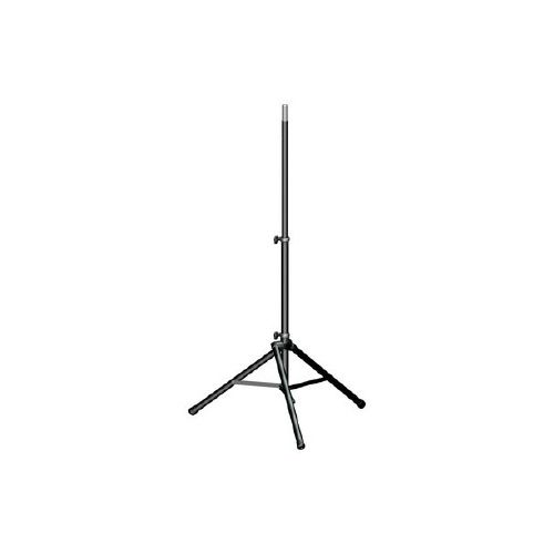 Ultimate Support TS-80B Tripod Speaker Stand