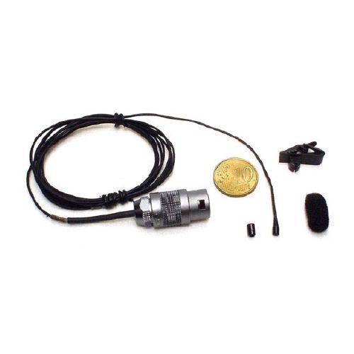 Countryman B6 Wireless Lavalier Microphone