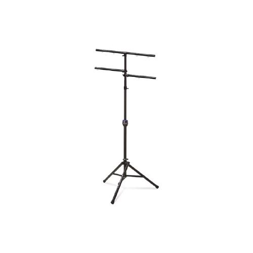 Ultimate Support TS-99B Tripod Lighting Stand - Black