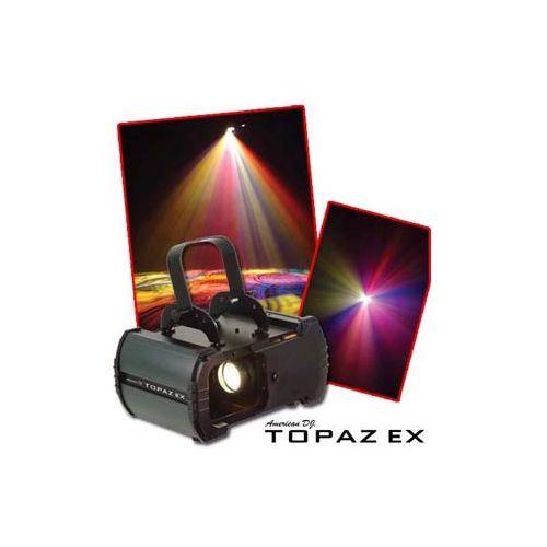 ADJ - Topaz EX