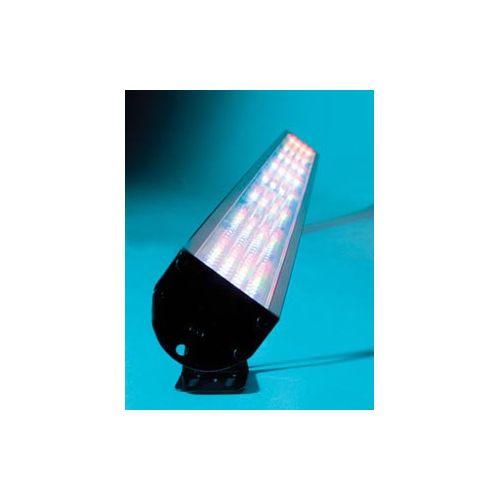 ADJ - Mega Pixel LED