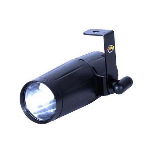 ADJ LED Pinspot