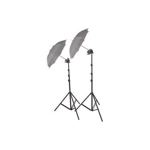 Lowel Tota-light 750 watt Tungsten Lamp