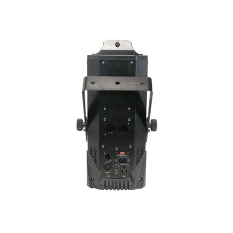 Chauvet Intimidator Scan LED 300