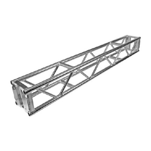 12 Inch Box Truss with bolts