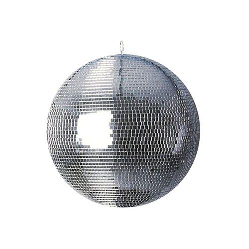 40 Mirror Ball