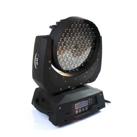 RGBW LED Moving Head 324W Wash