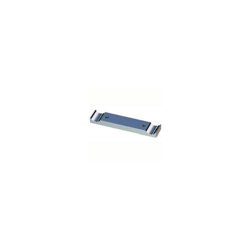 ALUMINUM FLEX JOINT for 12 inch Box Truss