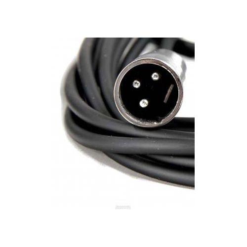 Shure MX418 Desktop Condenser Microphone