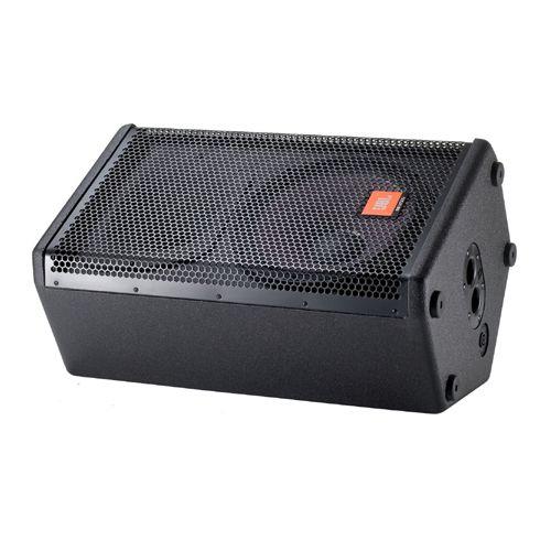 JBL MRX-512M 2-Way Loudspeaker