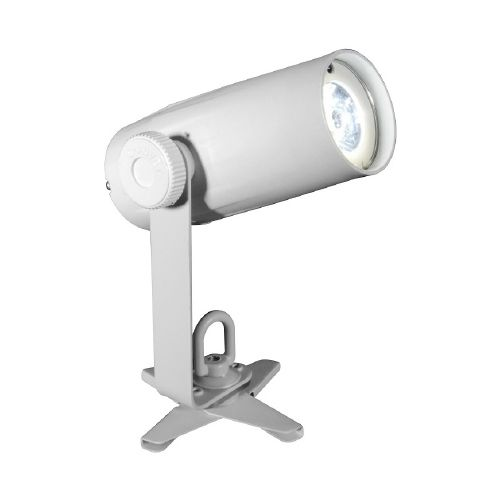 ADJ Wireless LED Pinspot White