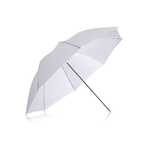 Photo Lighting Umbrella