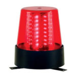 American DJ B6R LED (Red)