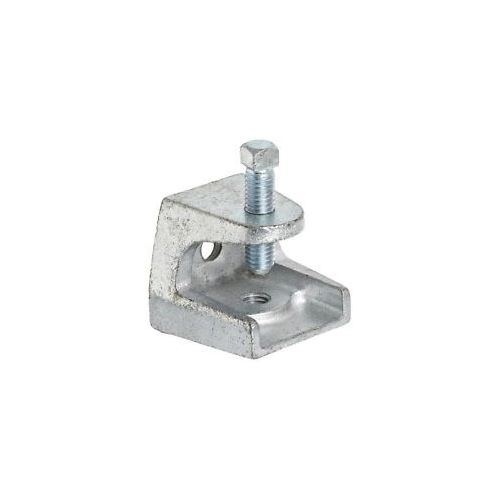 "2-1/2"" Universal Beam Clamps"