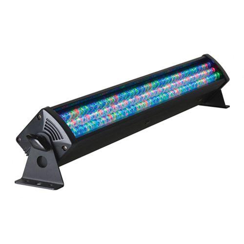 American DJ LED Bar RGB