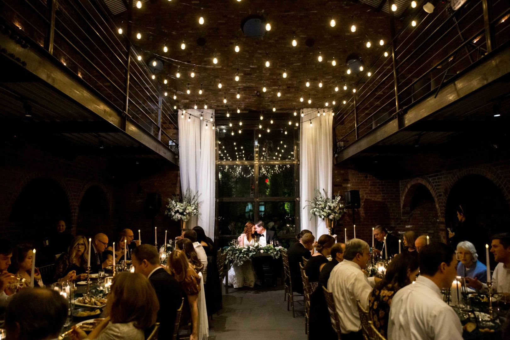 The+Foundry+Wedding+NYC+Long+Island+CIty+New+York+Photographer_204 - 2