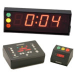 DSAN PRO-2000BT Corp Limitimer Automated Speaker Time keeper System