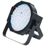American Dj Wireless Led PAR – RGB