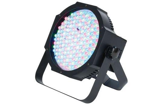 American DJ LED PAR RGB